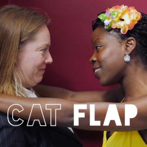 Cat Flap_cover_square_v2