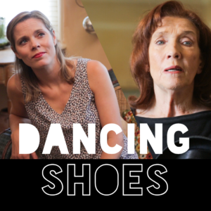 Dancing Shoes_cover_square_v1