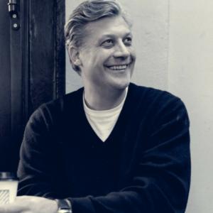 Stefan Allesch-Taylor