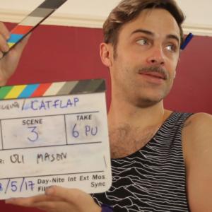UnPacking-cast-and-crew-squared_0000s_0008_Matthew-Bates